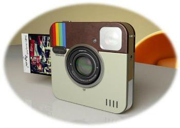 Tips to become more popular on Instagram