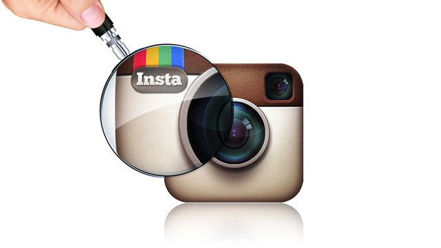 5 Unmissable Techniques To Get Substantial Likes On Instagram