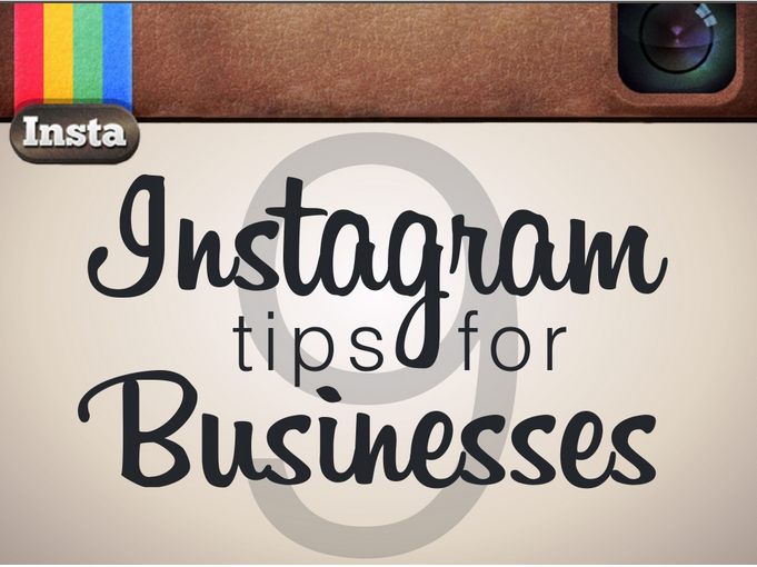 Reasons why Instagram is perfect for your business