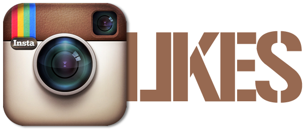 How purchasing Instagram Likes can help you