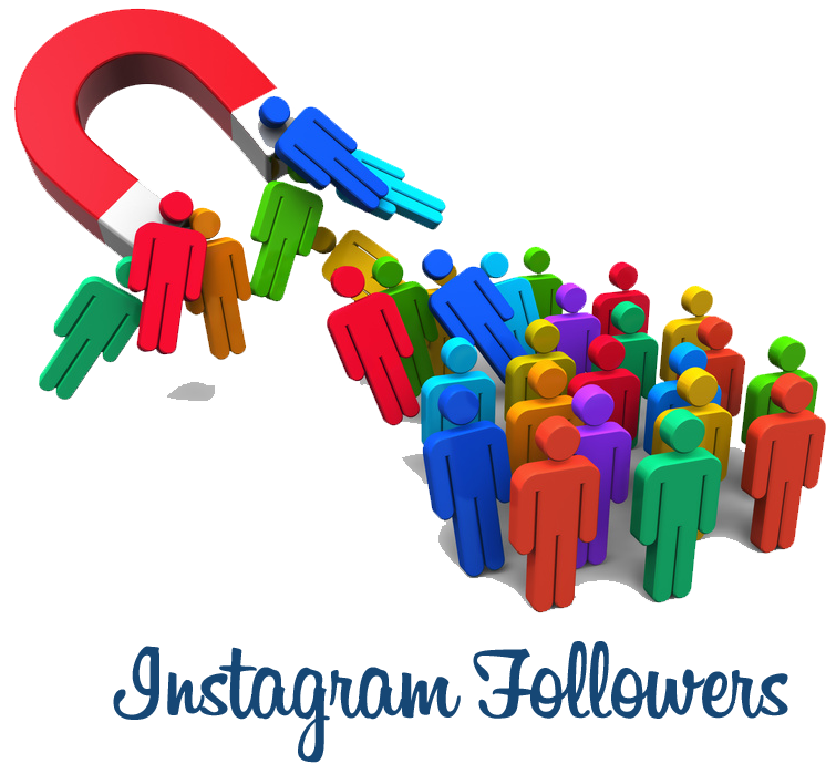 Benefits of buying Instagram followers