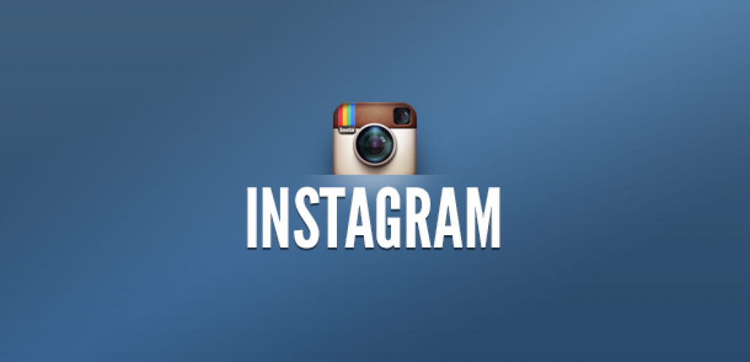 Should I buy Instagram followers to gain popularity?