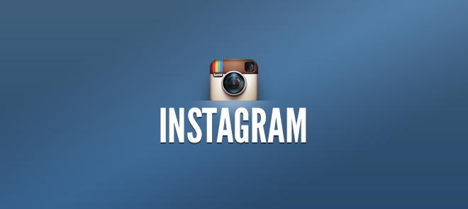Should I buy Instagram followers to gain popularity?