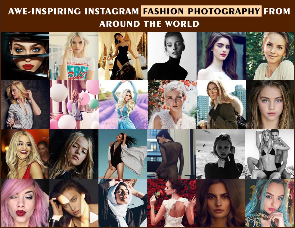 fashion-photography