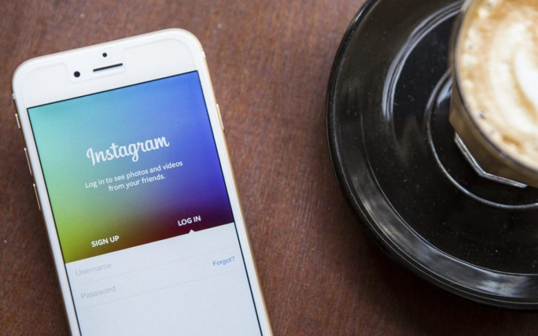 Improve Instagram Marketing with These 10 Tools