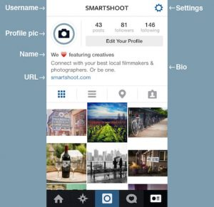 instagramprofileoptimize