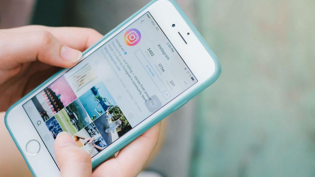 5 Successful Social Media Strategies of Big Brands