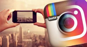 Visual Apps to Enhance Your Instagram Posts