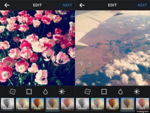 instagram-filter