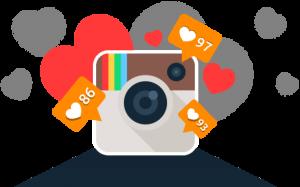 instagram-likes