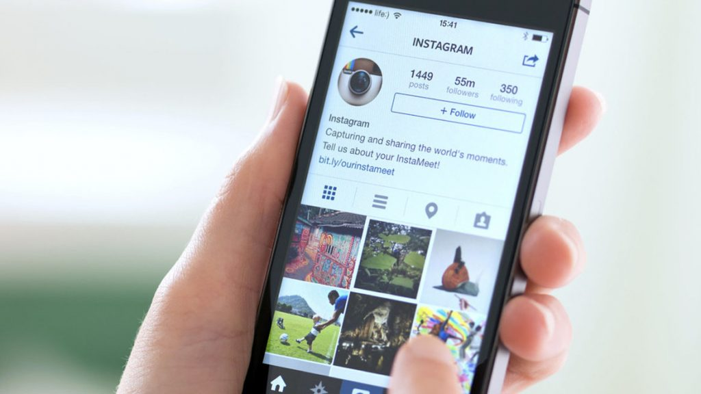 Ways to Harness the Power of Instagram for Business Success