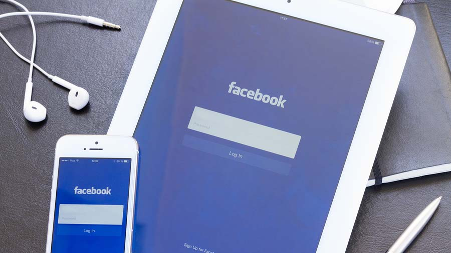 How Facebook Apps Help In Social Media Marketing