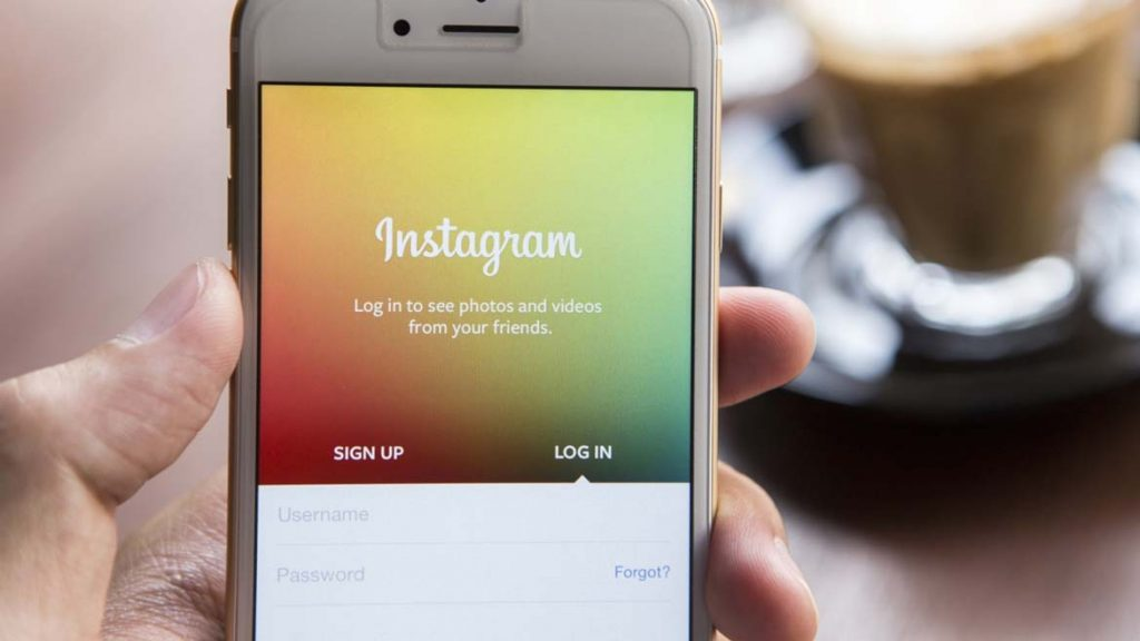 The Complete Guide to Increasing Conversions Through Instagram Micro-Influencers
