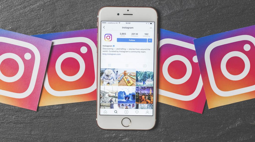 6 Ideas Fashion Startups can use on Instagram for Branding