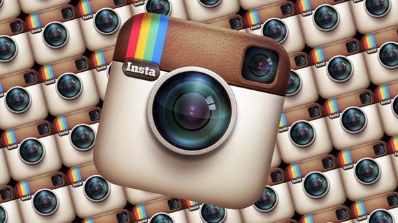 Don't Buy Instagram Followers