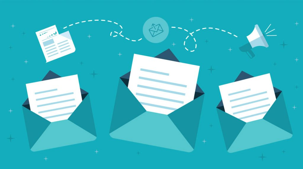 Boost Your Email Marketing Campaigns with These 7 Great Tips