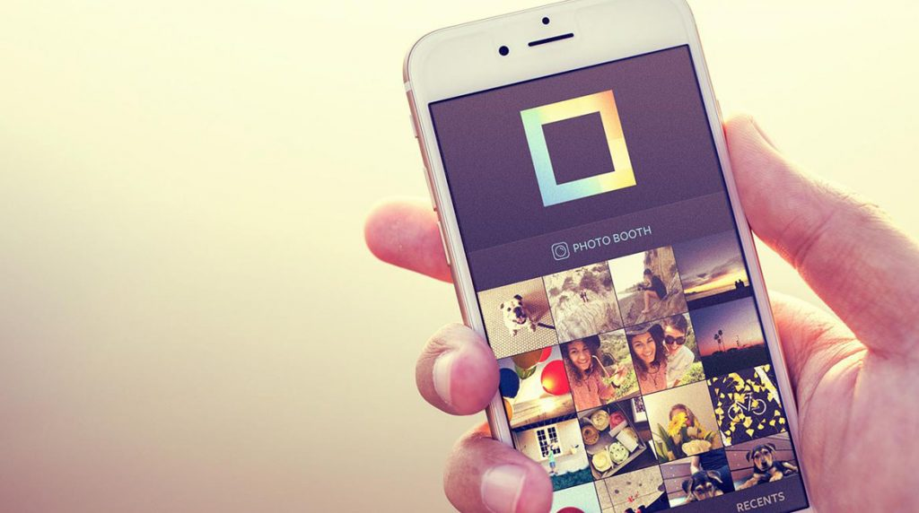 Top 10 Interesting Instagram Promotion Apps