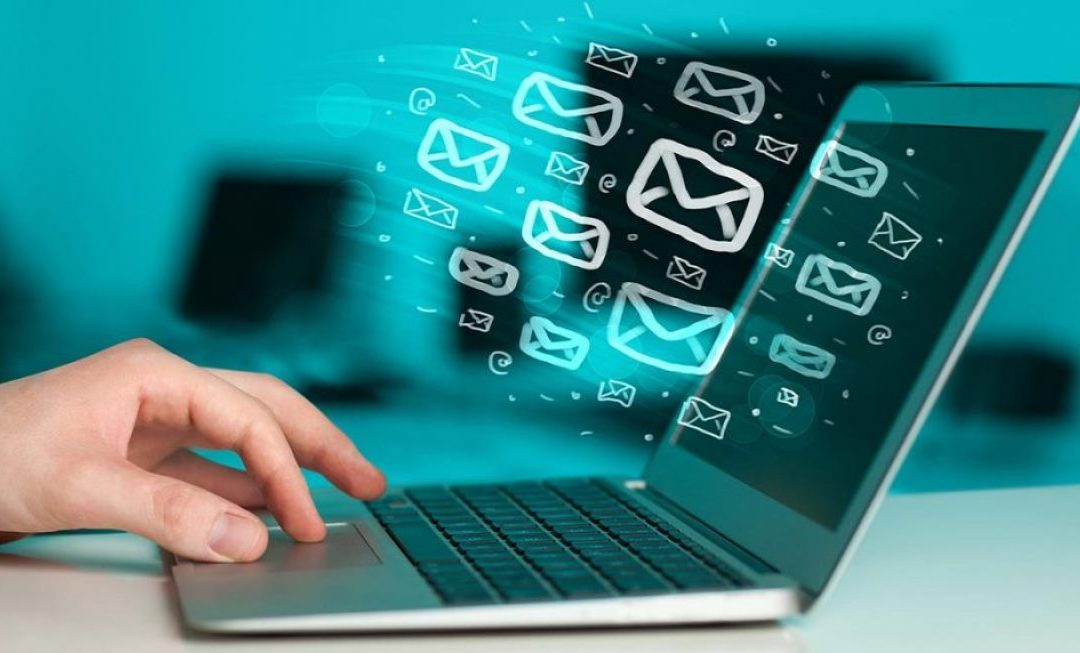 Growing Your Email Marketing Database the Painless Way