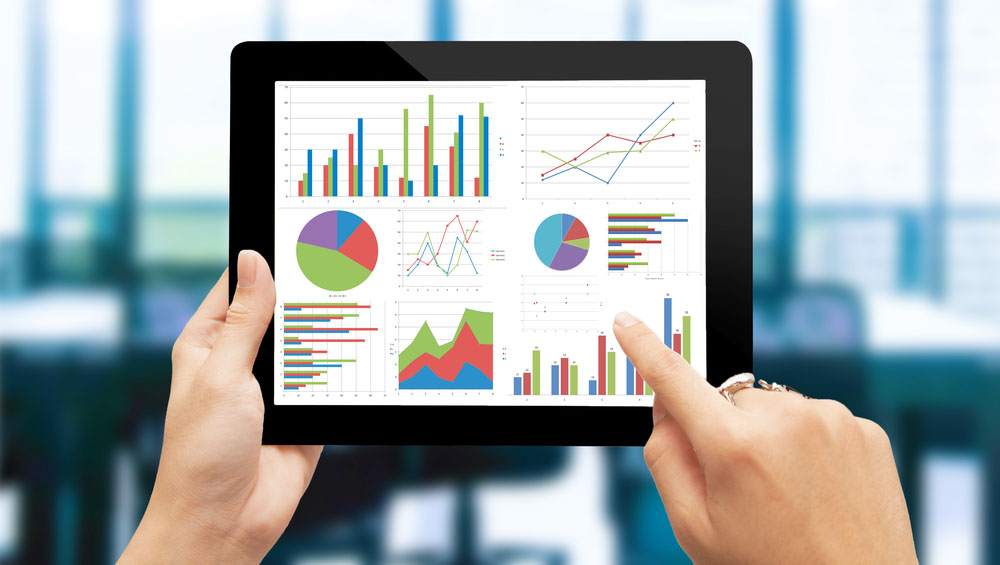 Analytics Tools Are So Important for Business