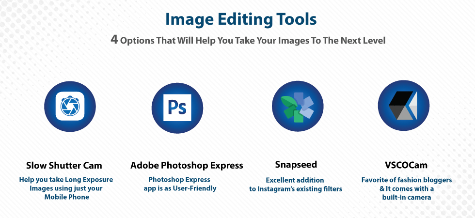Image-Editing-Tools