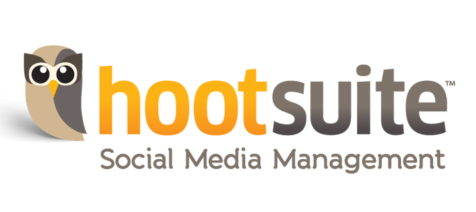 Hootsuite Campaigns app