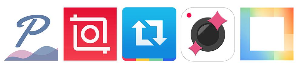 Instagram Engagement Apps