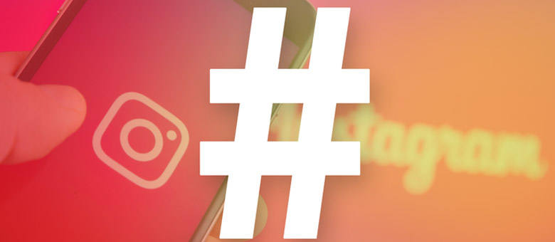 Don't overuse hashtags