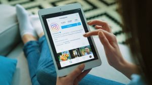 5 Instagram Trends And Services That Marketers Should Know About In 2018