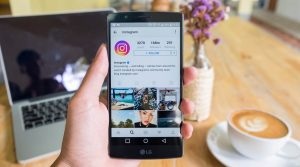 Build Your Instagram Following Using These 11 Surefire Tips