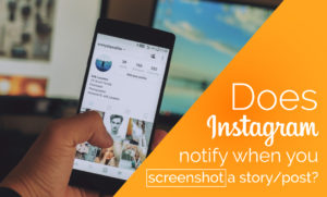 instagram notify