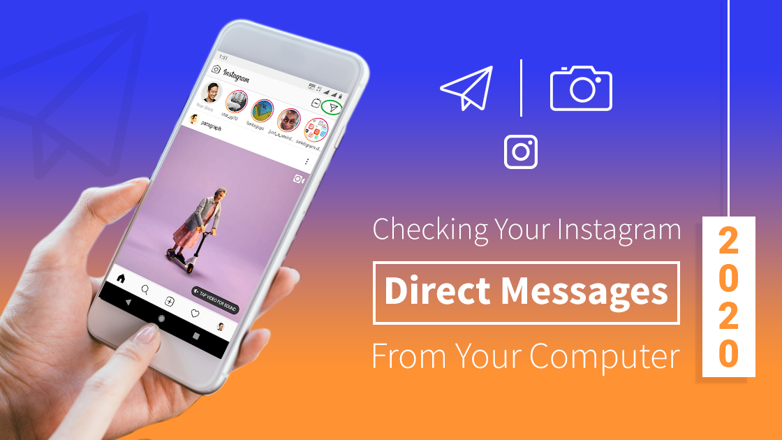 insta-direct-msg-featured