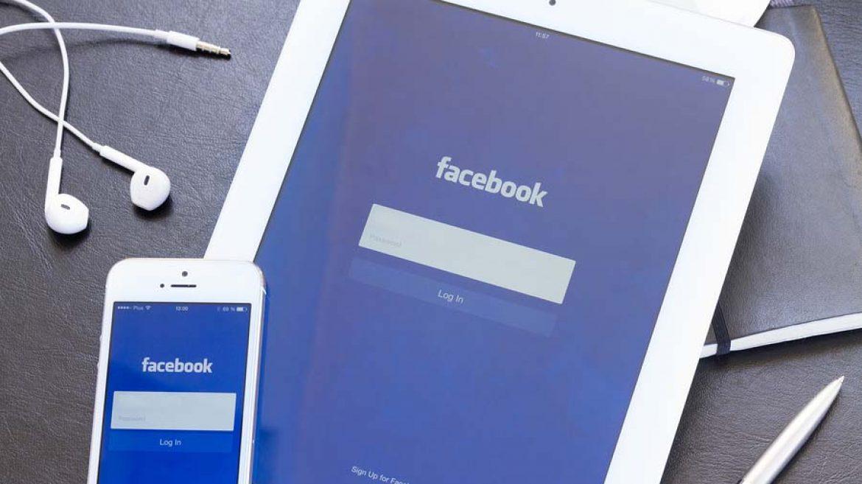 How Facebook Apps Help In Social Media Marketing