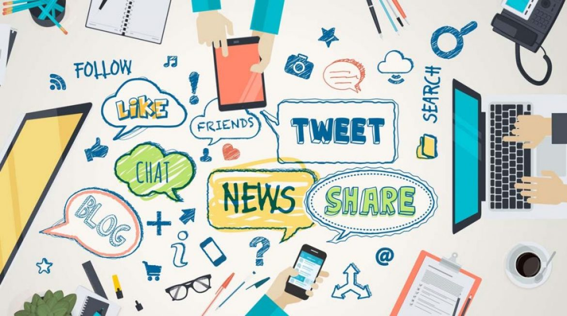 Why Organic Social Media is No Good for Businesses