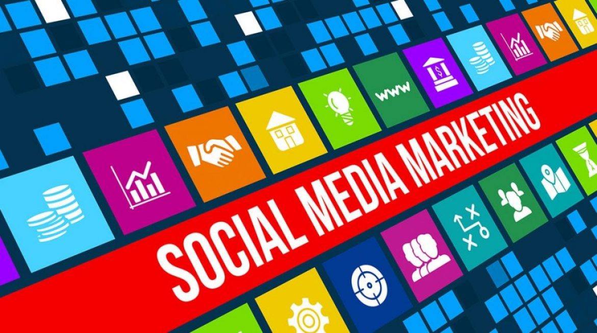 7 Social media marketing tips that every marketer should know