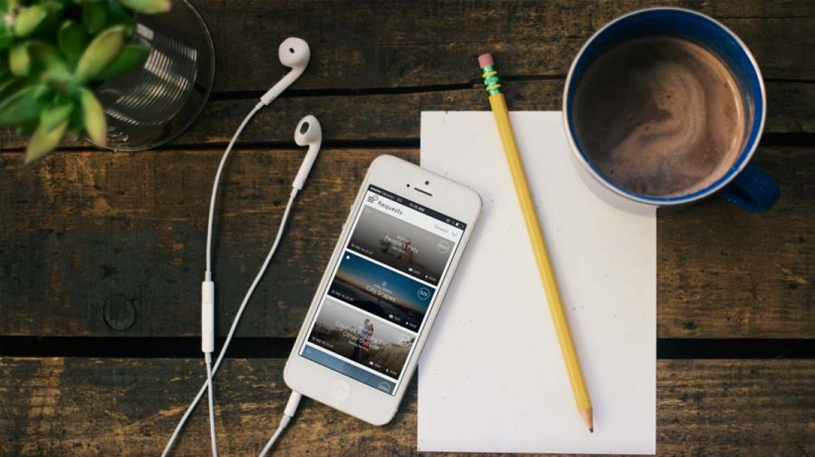 Using Instagram to Enhance Your Company's Marketing