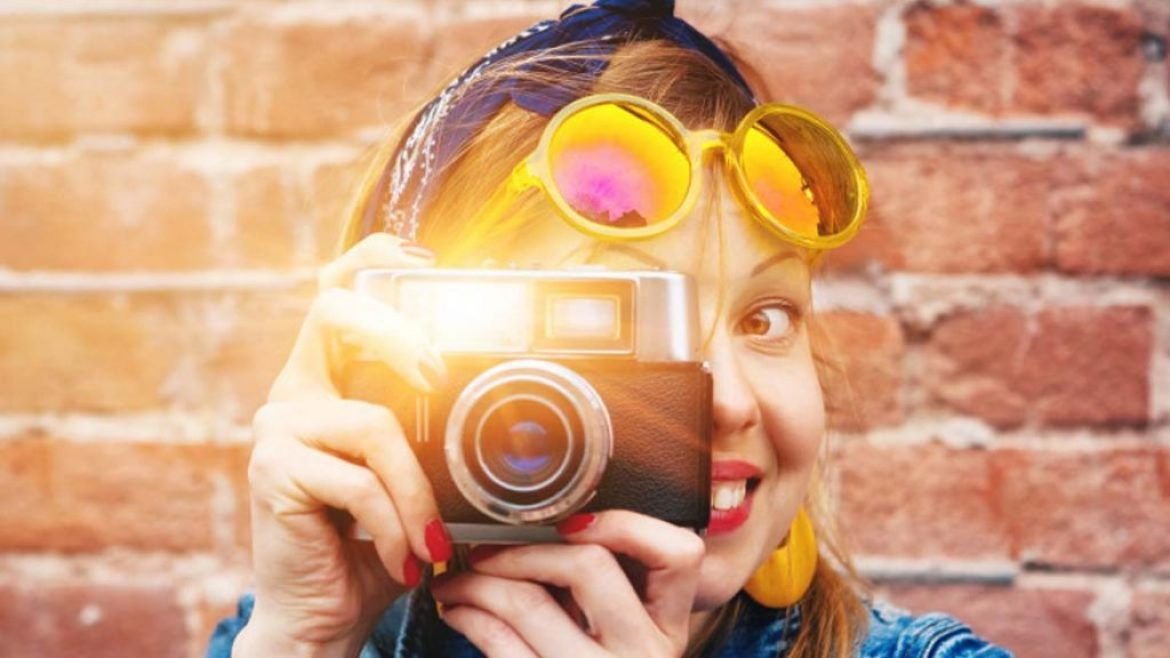 5 Useful Visual Apps to Enhance Your Instagram Posts