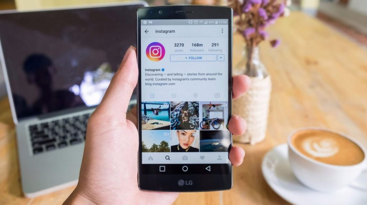 6 Powerful Marketing Tactics: How to Promote Your Business on Instagram?