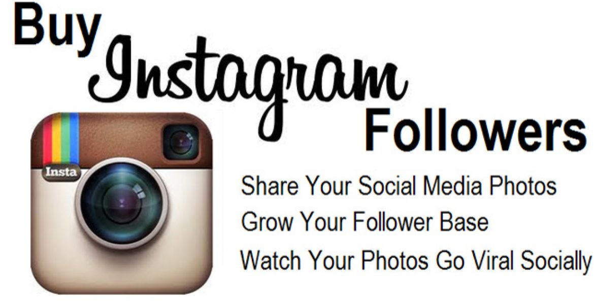 Deciding on Effectual Tips in Buying Instagram Followers
