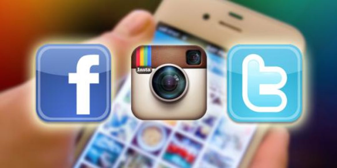 How Instagram is better than facebook and Twitter for its purpose