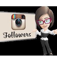 buy followers on instagram free