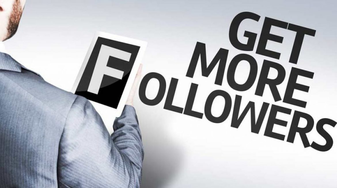 3 Effective Ways to Get More Followers on Instagram