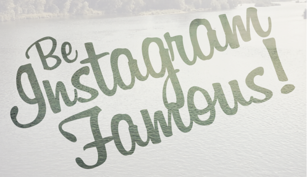 Ways to buy Instagram followers, likes and comments