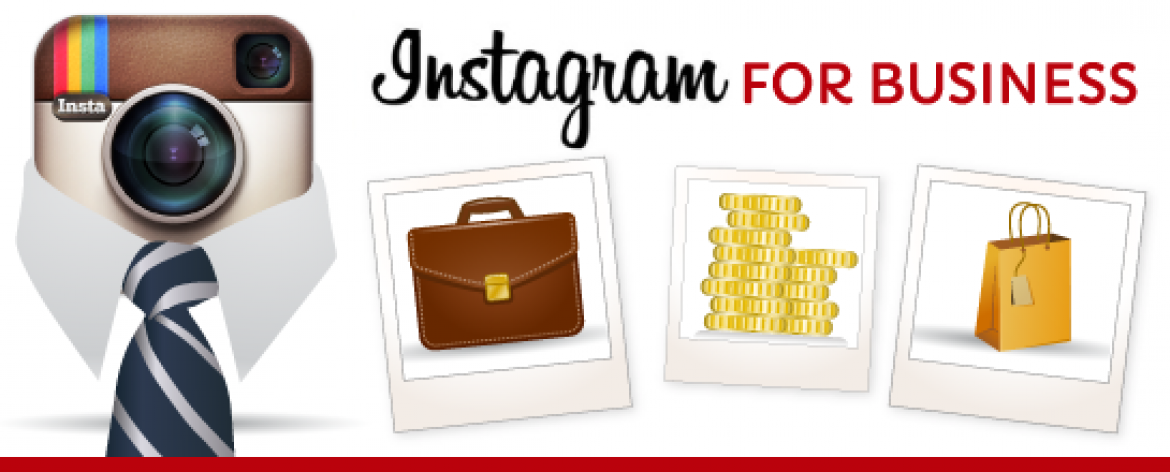 5 Methods in Making Your Business Sell Using Your Instagram Account