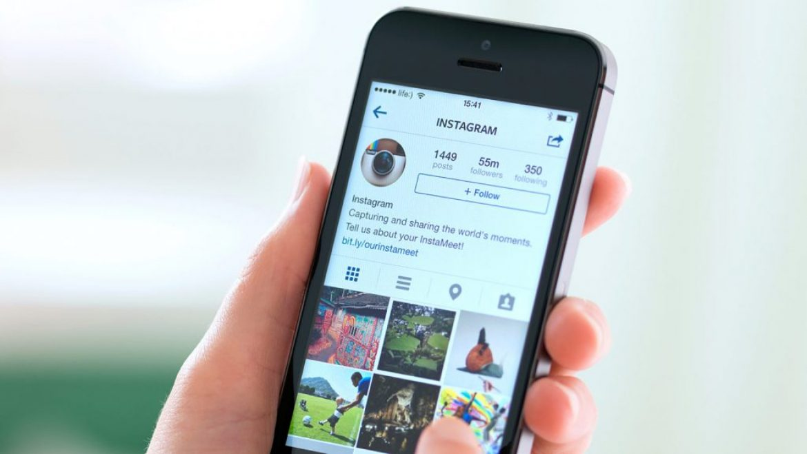 Boost Up Your Sales by Doing These 3 Strategies on Instagram