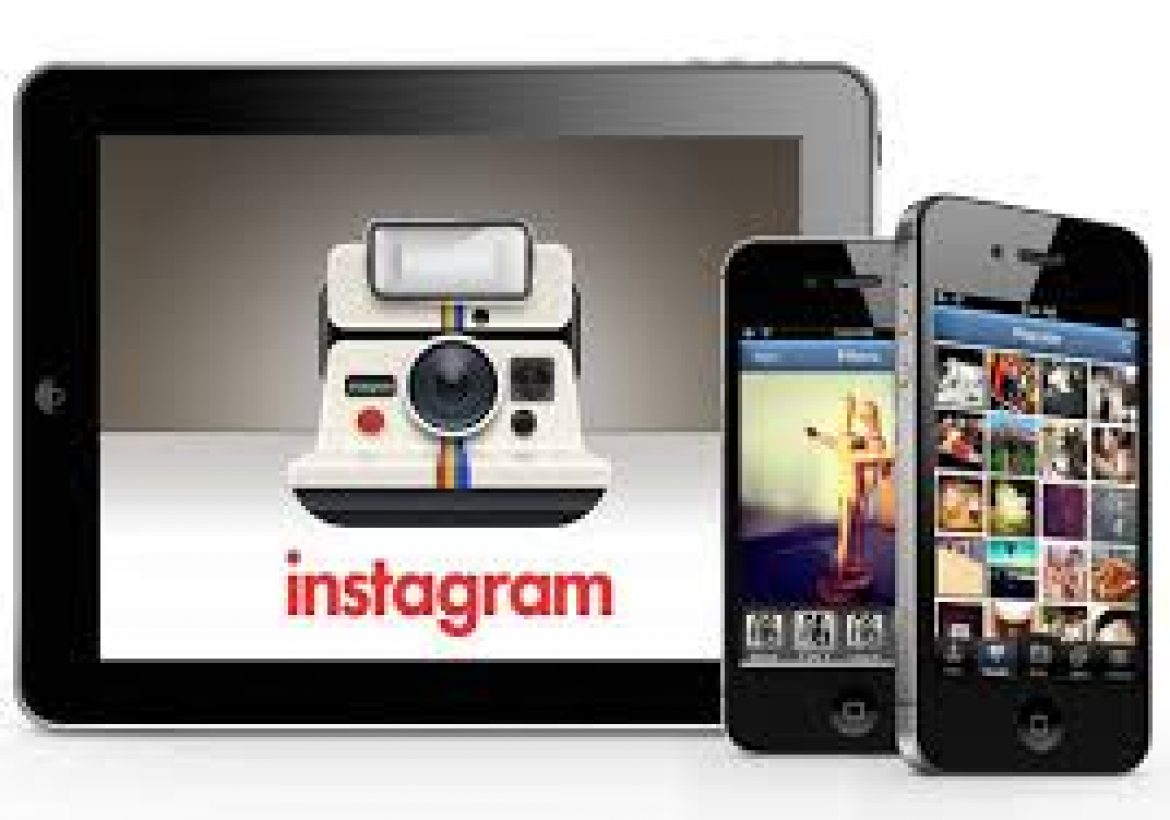 Tips to Skyrocket Your Instagram Followers