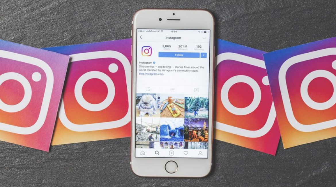 Tips to Optimize Your Brand's Instagram Account for Maximum Exposure