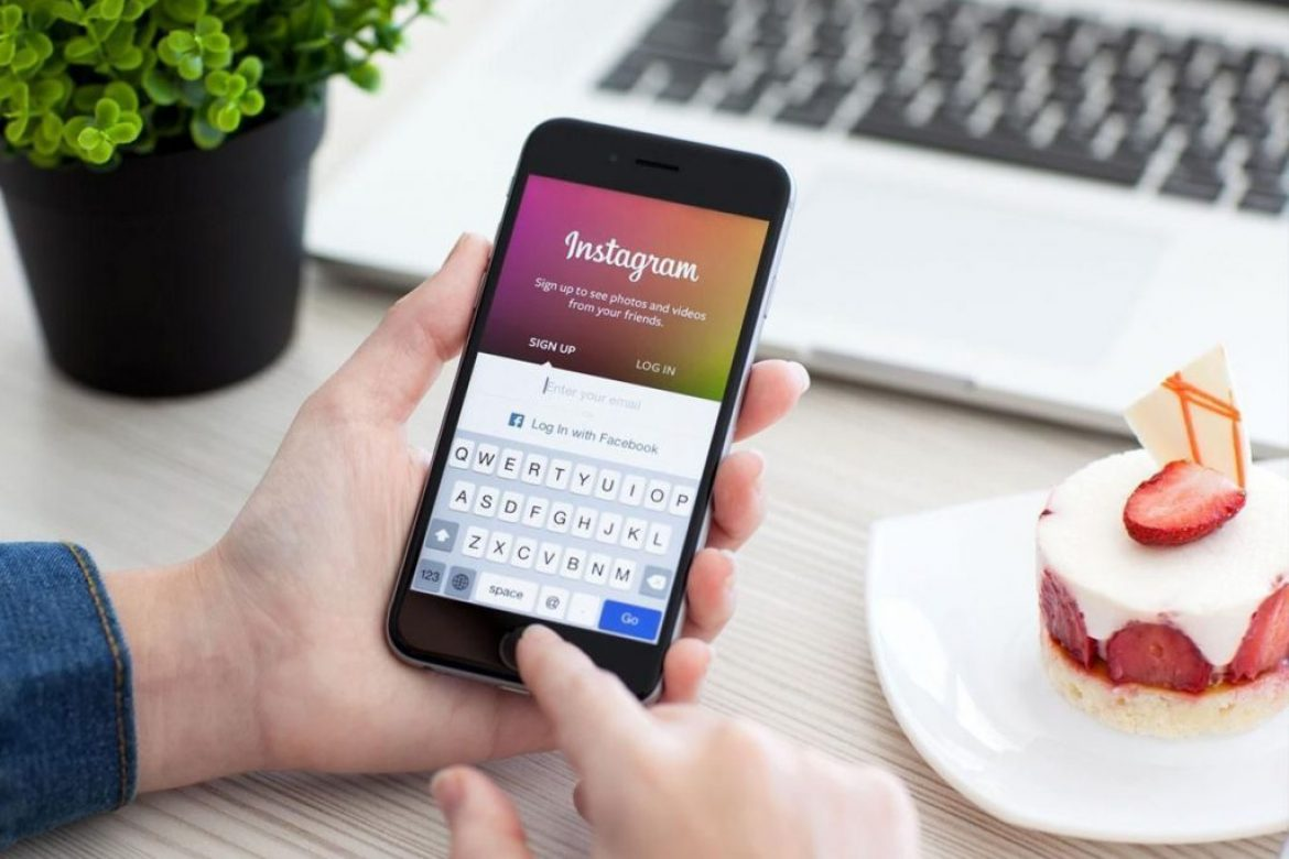 6 Untold Secrets to Keep Your Instagram Posts Interesting and Fresh