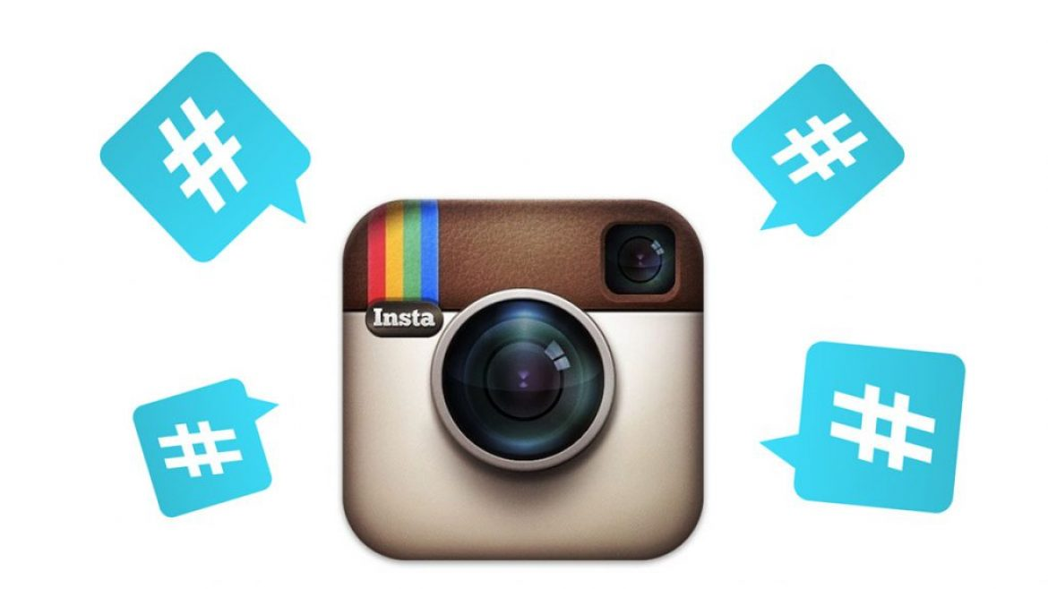 6 Ways to Get Active Instagram Followers to Market Your Brand