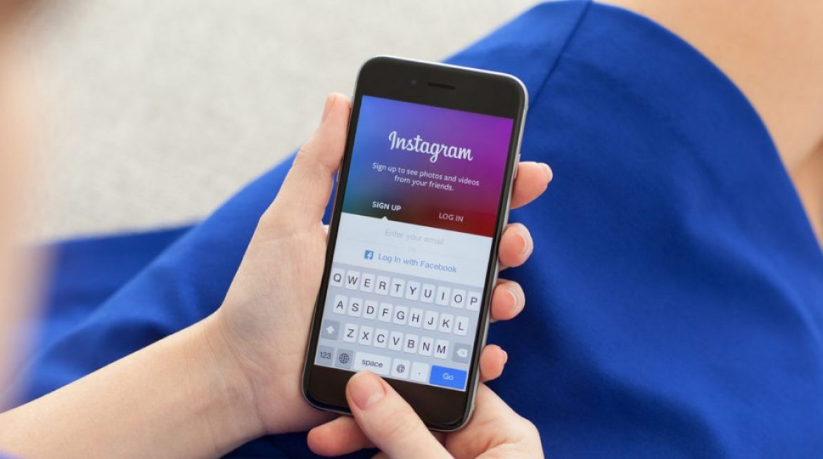 Using Instagram To Promote Your Business – 8 Simple Tips