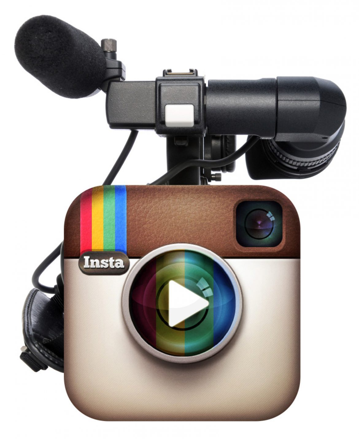 How is Instagram Video being used for Business Marketing?